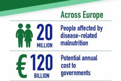 SAPEA-individual-facts