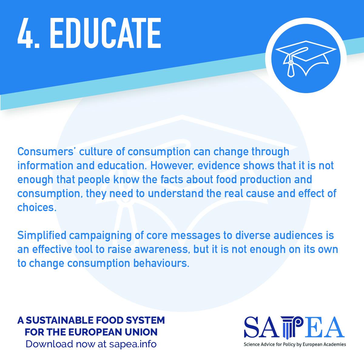 SAPEA-individual-key-messages