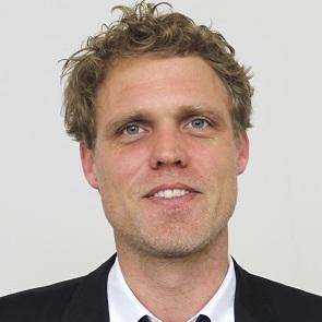 Matthias Johannsen