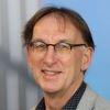 Wim van Saarloos